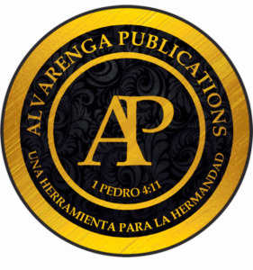 alvarenga-publications-logotipo